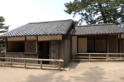 松下村塾の画像 p1_3